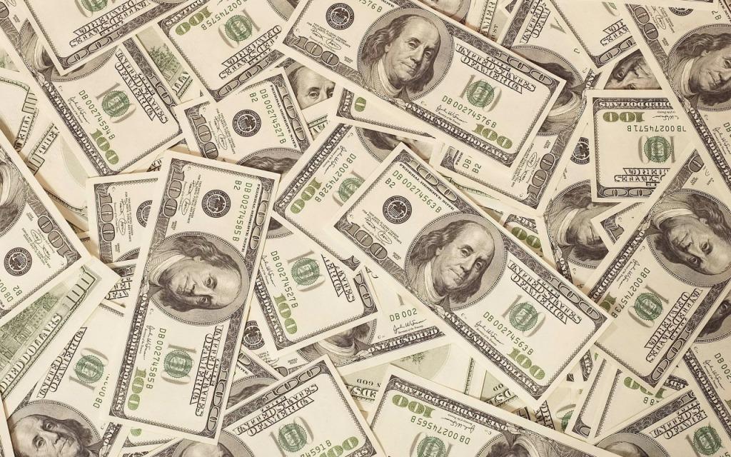 деньги под залог птс ростов на дону отзывы